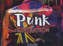 descargar-punk-generation-rock-collection-2016-mega-download