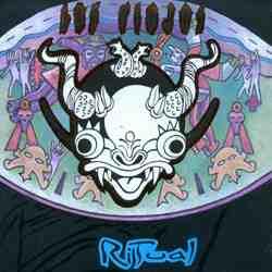Descargar Ritual 1999 MEGA