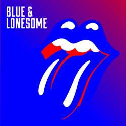 The Rolling Stones Blue And Lonesome Descargar Mega