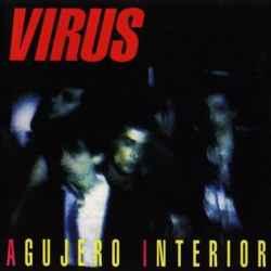 Descargar Virus Agujero Interior 1983 Mega