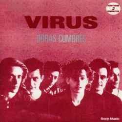 Descargar Virus Obras Cumbres 2000 Mega