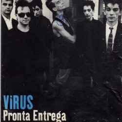 Descargar Virus Pronta Entrega 2000 Mega