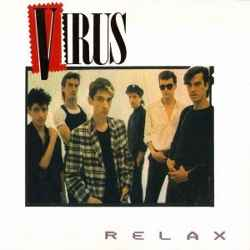 Descargar Virus Relax 1984 Mega