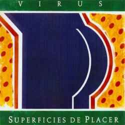Descargar Virus Superficies del Placer 1987 Mega
