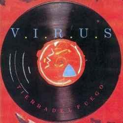 Descargar Virus Tierra de Fuego 1989 Mega