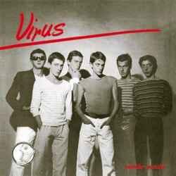 Descargar Virus Wadu Wadu 1981 Mega