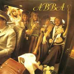 Descargar ABBA 1975 MEGA