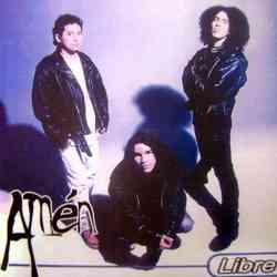 Descargar Amen Libre 1998 MEGA