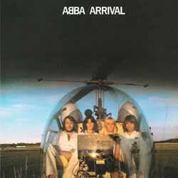 Descargar ABBA Arrival 1976 MEGA