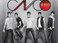 descargar-cnco-reggaeton-lento-bailemos-mp3-2016