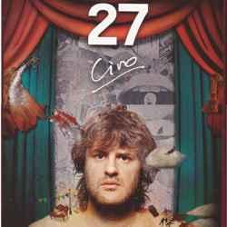 Descargar Ciro y los Persas 27 2012 Mega