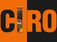 descargar-ciro-y-los-persas-naranja-persa-2016-mega