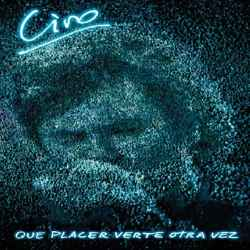 Descargar Ciro y los Persas Que Placer Verte Otra Vez 2015 Mega