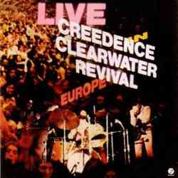 descargar-creedence-clearwater-revival-live-in-europe-1973-mega