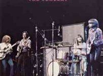 descargar-creedence-clearwater-revival-the-concert-1980-mega
