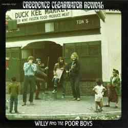descargar-creedence-clearwater-revival-willy-and-the-poor-boys-1969-mega