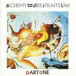 Descargar Dire Straits Alchemy Dire Straits Live 1984 Mega