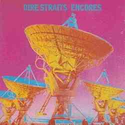 Descargar Dire Straits Encores 1993 Mega