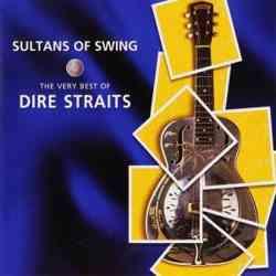 Descargar Dire Straits Sultans Of Swing 1998 Mega