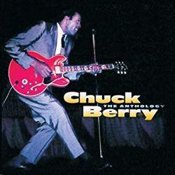 Chuck Berry Discografia Completa Mega 320 Kbps