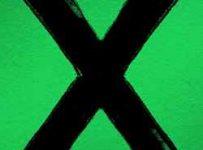 Descargar Ed Sheeran X Deluxe Edition 2015 MEGA