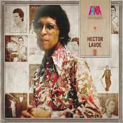 Descargar Héctor Lavoe Anthology 2012 MEGA