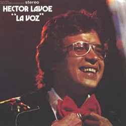 Descargar Héctor Lavoe La Voz 1975 MEGA
