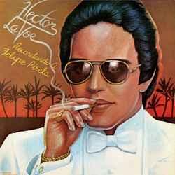 Descargar Héctor Lavoe Recordando A Felipe Pirela 1979 MEGA