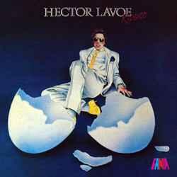 Descargar Héctor Lavoe Reventó 1985 MEGA