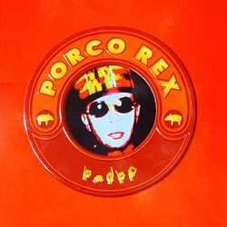 Descargar Indio Solari Porco Rex 2007 MEGA