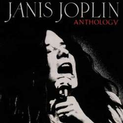 Descargar Janis Joplin Anthology 1982 MEGA