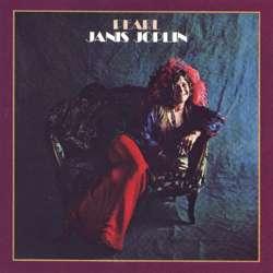 Descargar Janis Joplin Pearl 1971 MEGA