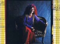 descargar-janis-joplin-the-pearl-sessions-2012-mega