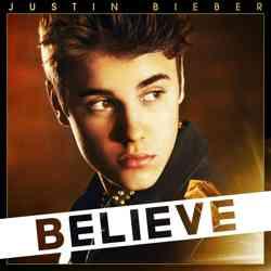 Descargar Justin Bieber Believe MEGA 2012