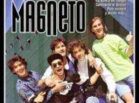 Descargar Magneto La Historia De Magneto 2009 MEGA