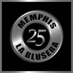 Descargar Memphis la Blusera 25 Aniversario 2004 MEGA