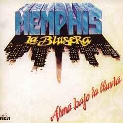 Descargar Memphis la Blusera Alma Bajo La LLuvia 1982 MEGA