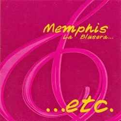 Descargar Memphis la Blusera Etc 2006 MEGA