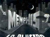 Descargar Memphis la Blusera Memphis la Blusera 1991 MEGA