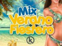 descargar-mix-fiestero-verano-2017-mega-mp3