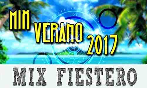 Descargar Mix Fiestero Verano 2017 Mp3 Mega