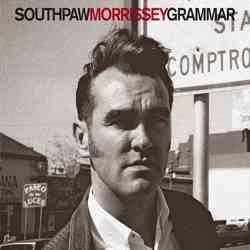 Descargar Morrissey Southpaw Grammar 1995 MEGA