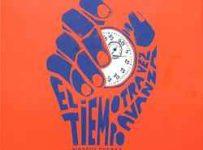 Descargar No te Va Gustar El Tiempo otra vez Avanza 2014 MEGA