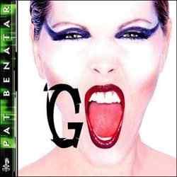 Descargar Pat Benatar Go 2003 MEGA
