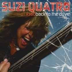 Descargar Suzi Quatro Back To The Drive 2006 MEGA