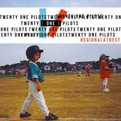 Descargar Twenty One Pilots Regional At Best 2011 MEGA