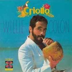 Descargar Willie Colón Criollo 1983 MEGA