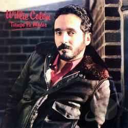 Descargar Willie Colón Tiempo Pa Matar 1984 MEGA