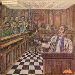 Descargar Willie Colon El Juicio 1972 MEGA