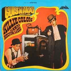 Descargar Willie Colon Guisando 1969 MEGA